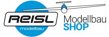 www.modellbau-reisl.eu-Logo