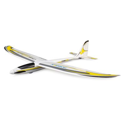 E-flite Conscendo Evolution 1.5m BNF Basic with SAFE Select * EFL01650