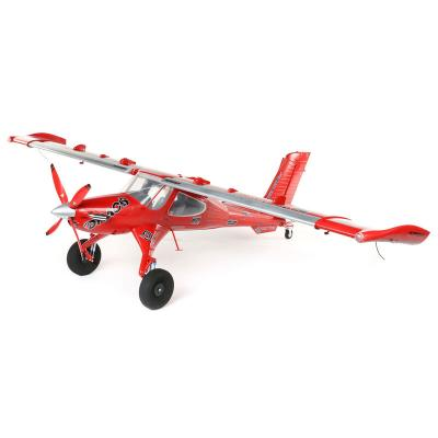 E-flite DRACO 2.0m Smart BNF Basic with AS3X and SAFE Select * EFL12550