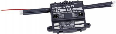 Graupner Electric Air-Modul * 33620