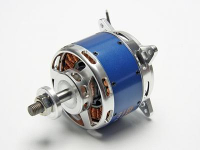 Brushless Motor BOOST 180