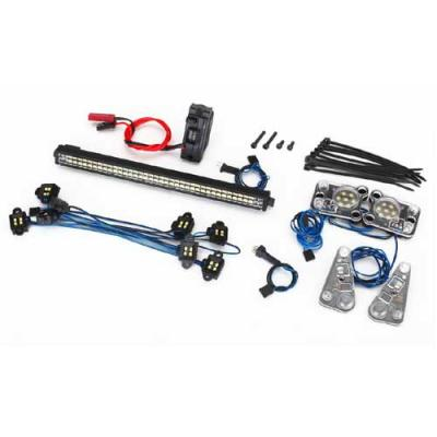 Traxxas LED Lightbar KIT * TRX8030