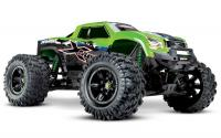 TRAXXAS X-Maxx 4x4 VXL RTR ohne Akku/Lader 1/7 4WD Monster Truck Brushless